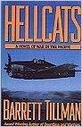 Hellcats (H) 9781574880939