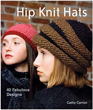 Hip Knit Hats