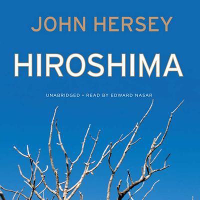 Hiroshima 9781572708402