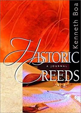 Historic Creeds 9781576832127