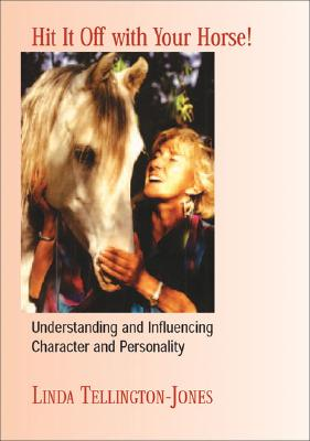Hit It Off with Your Horse!: Understanding and Influencing Character and Personality