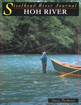 Hoh River 9781571880338