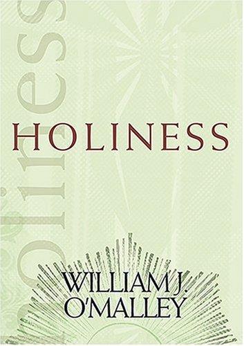 Holiness 9781570757150
