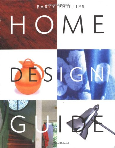 Home Design Guide 9781579590086