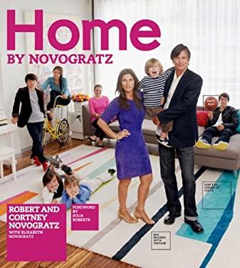 Home by Novogratz 9781579654993
