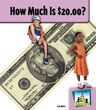 How Much Is $20.00? 9781577658955