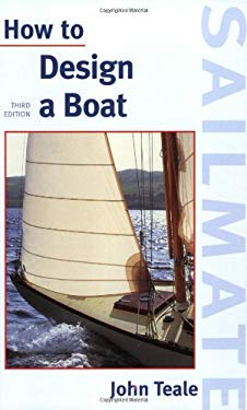 How to Design a Boat 9781574091571