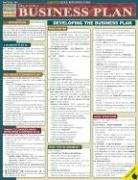 How to Write a Business Plan 9781572228115