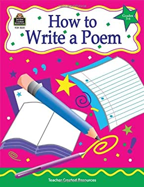 write a love poem A love poem from our love poems collection and a winning entry in one of our monthly poetry contests.