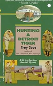 Hunting a Detroit Tiger 7099038
