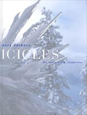 Icicles: The Icicle Creek Chandelier 7108594