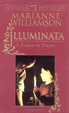 Illuminata: A Return to Prayer 9781573225205