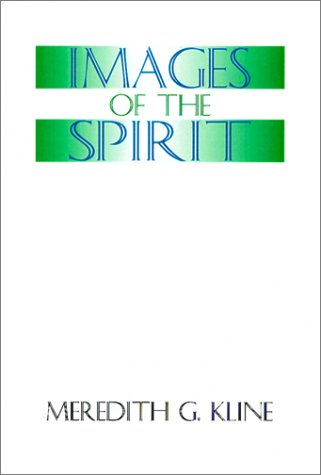 Images of the Spirit 9781579102050