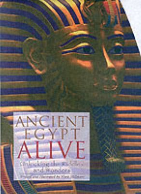 Imagining Egypt 9781579125479