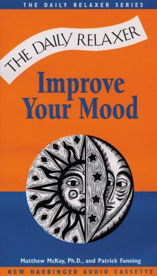 Improve Your Mood 9781572240995