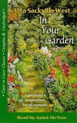 In Your Garden 9781572700949