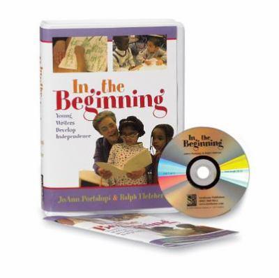 In the Beginning (DVD) 9781571104830