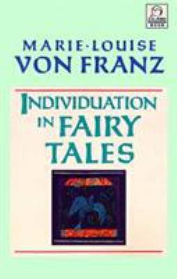 Individuation in Fairy Tales 9781570626135
