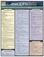 Ingles Gramatica y Puntuacion 9781572228054