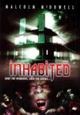 Inhabited