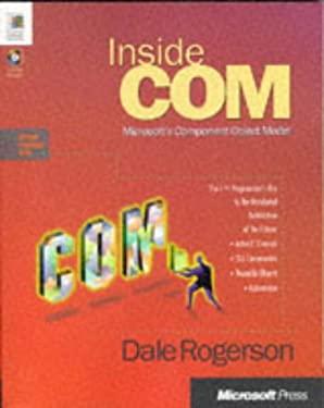 Inside Com [With CDROM]