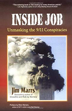 Inside Job: Unmasking the 9-11 Conspiracies 9781579830137