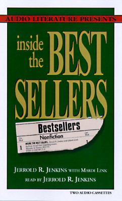 Inside the Bestsellers 9781574531367