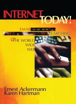 Internet Today!