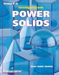 Investing with Power Solids 9781574520293