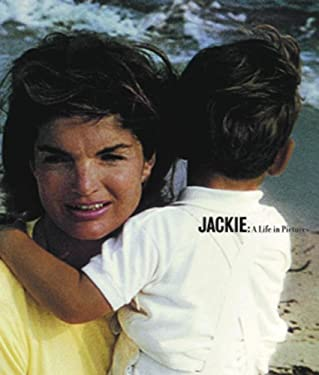 Jackie: A Life in Pictures 9781576872420
