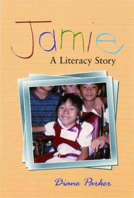 Jamie 9781571100580