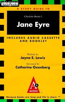 Jane Eyre 9781570424922