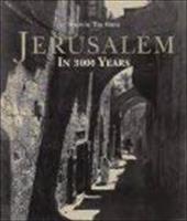 Jerusalem in 3000 Years 7110499