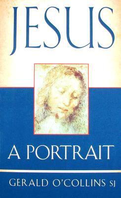 Jesus: A Portrait 9781570757839