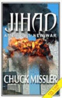 Jihad in Amer 2k 9781578211548