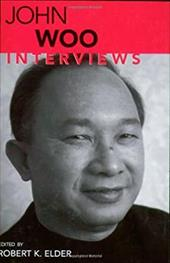 John Woo: Interviews 7117993