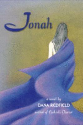 Jonah - Redfield, Dana