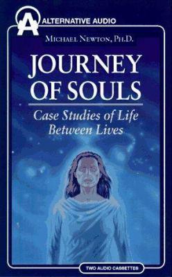 Journey of Souls: Case Studies of Life Between Lives 9781574531299
