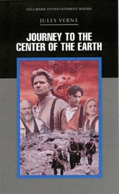 a review of the novel a journey to the center of the earth