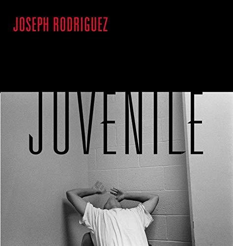Juvenile 9781576871386
