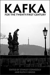 Kafka for the Twenty-First Century 11129762