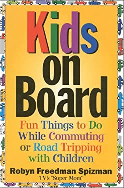 Kids-On-Board