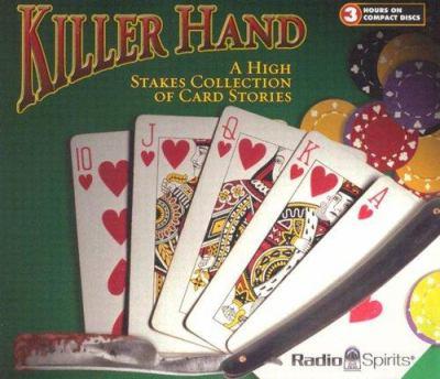 Killer Hand 9781570198106