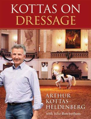 Kottas on Dressage 9781570764547