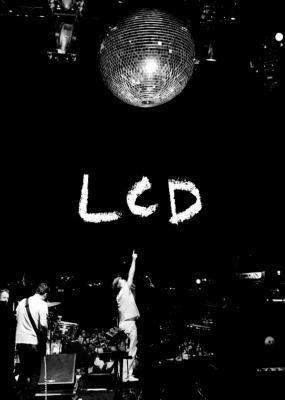 LCD 9781576876282
