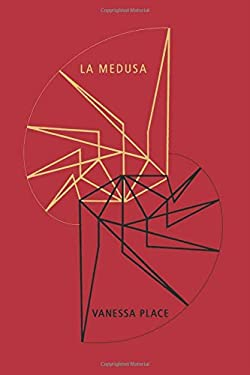 La Medusa 9781573661454