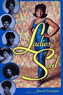 Ladies of Soul 9781578063314