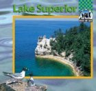 Lake Superior 9781577651048