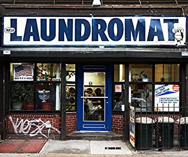 Laundromat 9781576876237