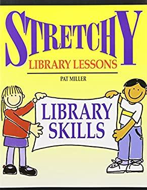 Library Skills 9781579500832